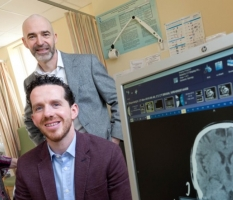 Waterford Research on Alzheimer's Disease