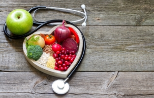 Clinical Nutrition Research
